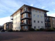 2 bed Flat in Bennett Close ...