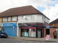 2 bed Flat to rent in The Crossways ,  Heston...