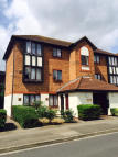 1 bed Flat for sale in Berry Court...