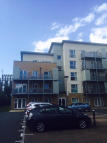 Apartment to rent in Hibernia Road, Hounslow...