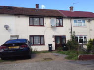 3 bed Terraced home in Whittle Road, Hounslow...