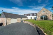 5 bedroom Detached home in The Old Dairy...