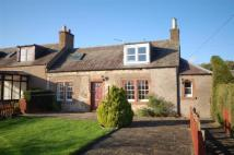 2 bedroom semi detached home for sale in 2 Easter Langlee...