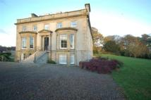 6 Broomlands House Flat for sale