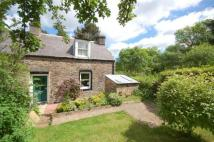 1 bed house for sale in Mossend Cottage...
