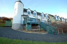 3 bed house for sale in PRICE REDUCED...