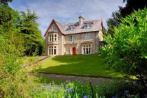 17 bedroom Detached house for sale in Balcary House...
