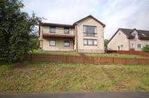 4 bedroom Detached house in 5 Catrail Road...
