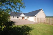 4 bed Bungalow in Burnside, Hartwoodburn...