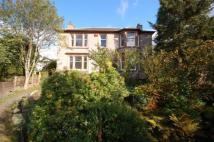 5 bedroom Detached home for sale in Reresmount...