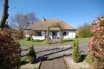 3 bedroom Bungalow for sale in Deloraine, 8 Bank Street...