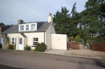3 bed house for sale in 4 Meikle Harelaw Farm...