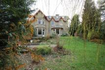 4 bed house for sale in Dandswall...