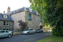 2 bed Flat in 8 The Granary, Abbey Row...