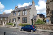 3 bed Flat in Tweed View...