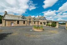 5 bed Detached house for sale in The Stables...