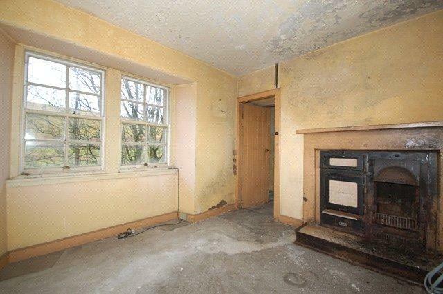Living Room Cott 1