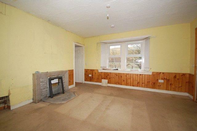 Living Room Cott 2