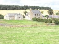 Detached home for sale in Larkhall Farmhouse...