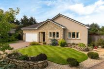 3 bedroom Bungalow for sale in 4 Nutwood Court...