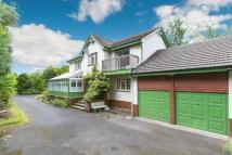 4 bedroom Detached home in Helensglen, Bowland Road...