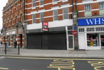 property to rent in Aldermans Hill,