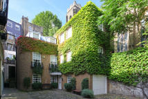 property for sale in Wilton Row, Belgravia