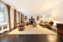 Mews for sale in Burton Mews, Belgravia