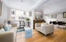 Mews for sale in Kinnerton Street...