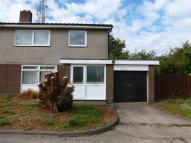 semi detached home to rent in Black Lane...