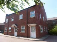 Apartment to rent in Tipton Street, DUDLEY
