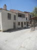 2 bedroom Terraced house for sale in Vrisa, Lesbos...