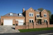 6 bedroom Detached house for sale in Regent Avenue, Lytham...