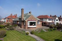 Inner Promenade Detached Bungalow for sale