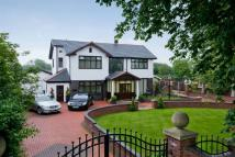 4 bedroom Detached home in Midgeland Road...