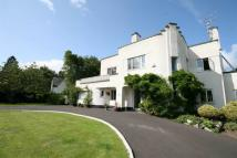 Ballam Road Detached property for sale