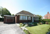3 bed Detached Bungalow for sale in School Road, Marton Moss...