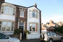 4 bed semi detached house for sale in Beach Street, Lytham...