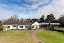 Detached Bungalow for sale in Islay Road, Lytham...