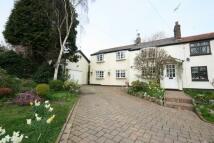 4 bedroom Cottage for sale in Lower Lane, Freckleton...