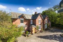 5 bed Detached property in Ballam Road, Lytham...