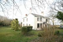 5 bedroom Detached house for sale in Kirkham Road, Freckleton...