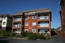 2 bed Apartment in Alpine Lodge, St Annes...