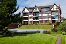 Apartment for sale in St Johns Wood, Lytham...