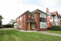 3 bedroom Detached home in Clifton Drive, Lytham...