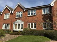 Apartment for sale in The Homestead, Lytham...