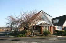 4 bed Detached property in Forest Drive, Lytham...