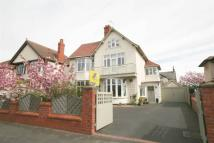 6 bedroom Detached home for sale in Eddington Road...