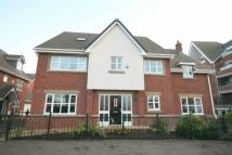 Victory Boulevard Detached house for sale