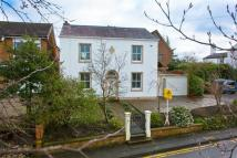 4 bed Detached home in Preston Old Road...